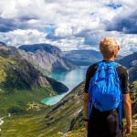 10  Ways Travelling Can Transform You