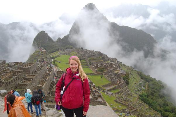 Peru_Machu Picchu_150