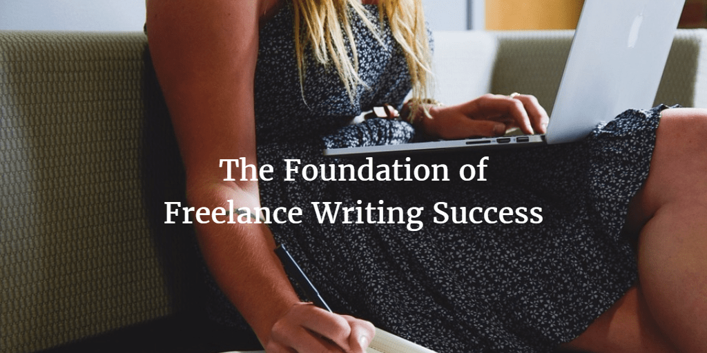 How to Land Your First Freelance Writing Gig, As a Beginner (Part 2)